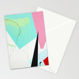 Eileen Stationery Cards