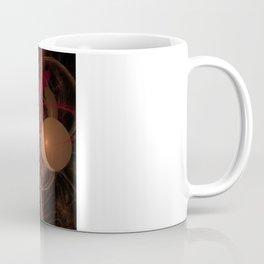 Fractal Thingy Coffee Mug