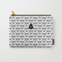 Stormtrooper pattern Carry-All Pouch