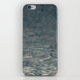 [dg] XO Digs (Reykjavik) iPhone Skin