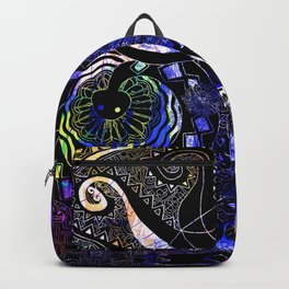 AAG [ALL AMERICAN GIRL] Backpack