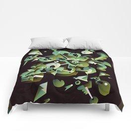 Schema 3 Comforters