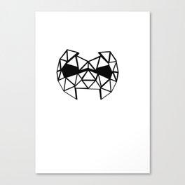 SOCIETY7. Canvas Print