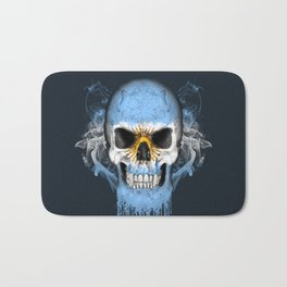 To The Core Collection: Argentina Bath Mat