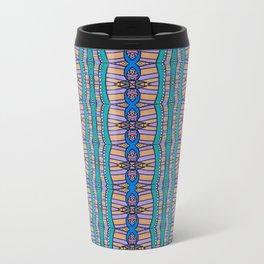 Conspicuous Consumption Travel Mug