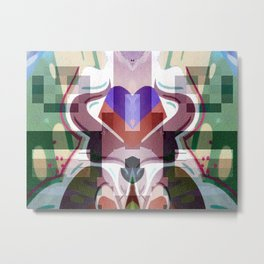 2012-01-09 19_38_48_22_2012-01-09_19-52-05_125 Metal Print