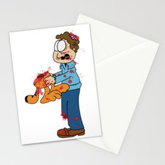 Barfield Stationery Cards