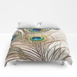 Exquisite Renewal Comforters