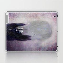 Cosmic  Laptop & iPad Skin