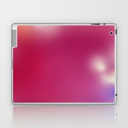 No Sure Thing Laptop & iPad Skin