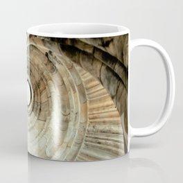 wendeltreppe Coffee Mug