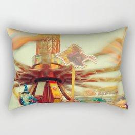 FUNFAIR vol.3 Rectangular Pillow