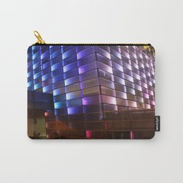 Ars Lights Carry-All Pouch