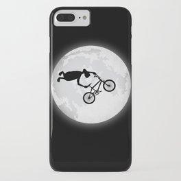 Extreme Terrestrial iPhone Case