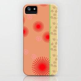 yoshi iPhone Case