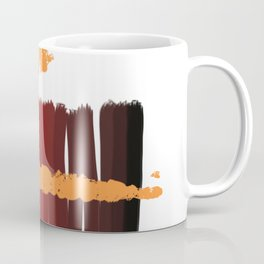 Colorhunting Coffee Mug