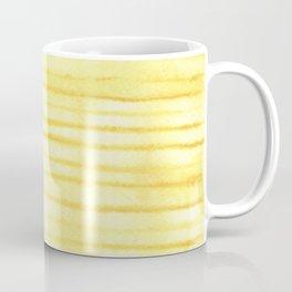 #30. NATALIA - Stripes Coffee Mug