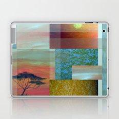 Savannah Laptop & iPad Skin