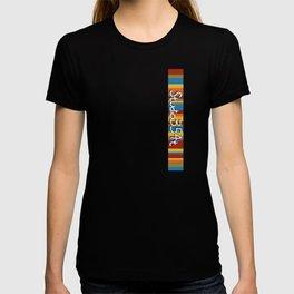 Sarape T-shirt