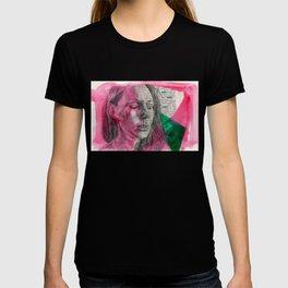 Repeal T-shirt
