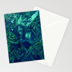 Jackioh Stationery Cards