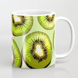 SUMMER FRESHNESS Coffee Mug