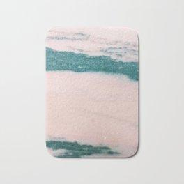 Pastelle Marble Bath Mat