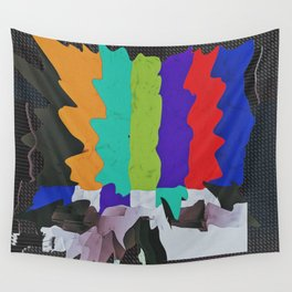 °°°°°° Wall Tapestry