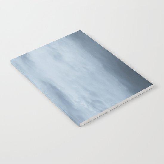 scale at skogafoss Notebook
