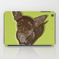 Honcho iPad Case
