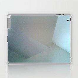 monocorner Laptop & iPad Skin