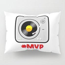MVP Pillow Sham