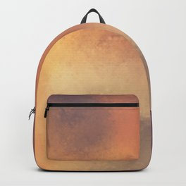 animalism Backpack