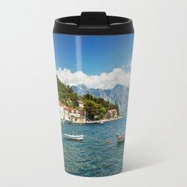 Perast Travel Mug