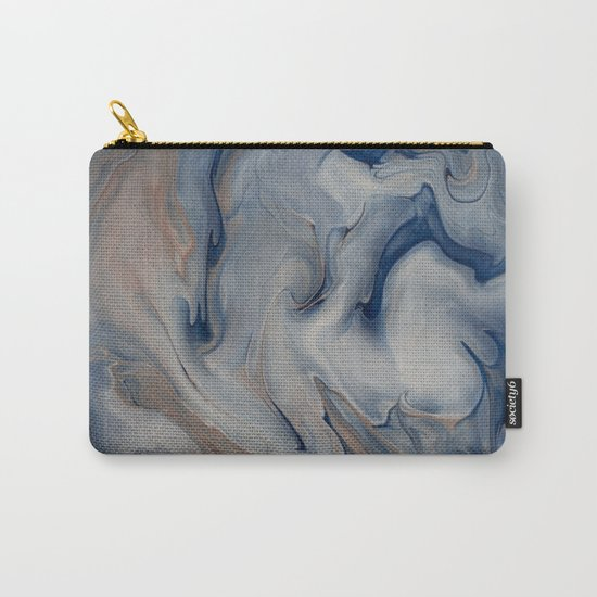Transforma Carry-All Pouch