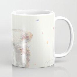 Things that linger  Coffee Mug