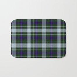Clan MacKenzie Tartan Bath Mat