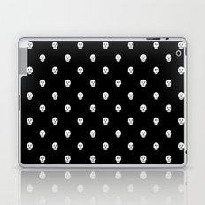 !!! Laptop & iPad Skin
