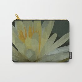 hello-beautiful-6 Carry-All Pouch