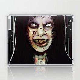 Howdy Doody Laptop & iPad Skin