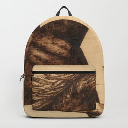 Chasing the Horizon Backpack