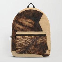Chasing the Horizon Backpack