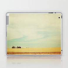 Farm Polaroid Laptop & iPad Skin