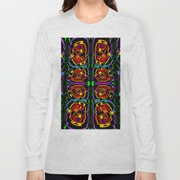 Colorandblack serie 136 Long Sleeve T-shirt