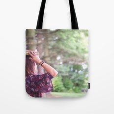 Bookish 02 Tote Bag