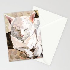 Nash Stationery Cards