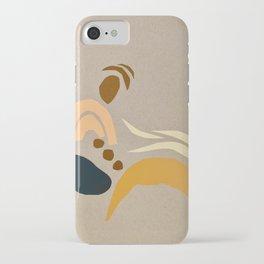 Carolyn iPhone Case