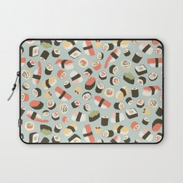 Yummy Sushi! Laptop Sleeve