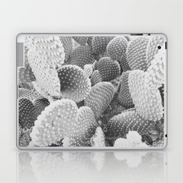 CACTUS III / Joshua Tree, CA Laptop & iPad Skin