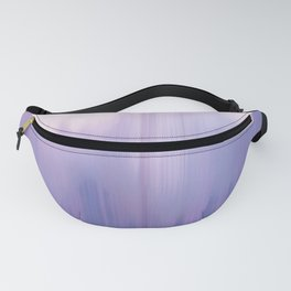 The Morning After Fanny Pack